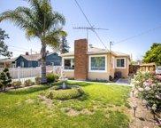 261 N Claremont Ave, San Jose image