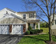 4825 Heritage Heights  Circle, Hazelwood image