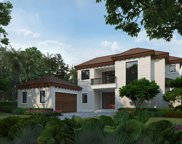 335 South Harbor Drive, Key Largo image