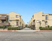 523   S Orange Avenue   B, Monterey Park image