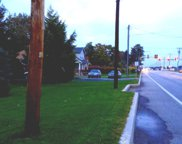 1018 Harrisburg   Pike, Carlisle image