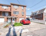 180 Pennyfield  Avenue, Bronx image