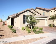 2121 Emyvale Court, Henderson image