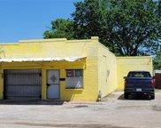 8131 Maddox Street, Dallas image