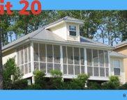 4480 #20 County Road 44, Leesburg image