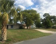 6227 Airmont Drive, Spring Hill image