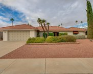 12515 W Paintbrush Drive, Sun City West image