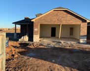 1409 13th, Shallowater image