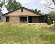 5945 Boone Street, Sachse image