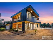 5320 S County Road 3F, Fort Collins image