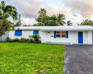 656 Nw 30th Ct, Wilton Manors image