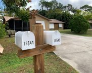 18541 Iris Rd, Fort Myers image