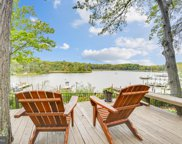 530 Overhill Dr, Edgewater image