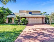 3526 Nw 73rd Way, Coral Springs image