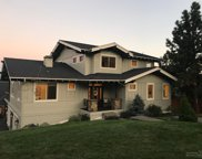 647 NW Powell Butte, Bend image