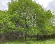 Lot 233 Quiet Meadow Circle, Wimberley image