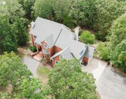 11625 Forest Lake  Drive, Rolla image
