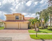 12926 NW 20th St, Pembroke Pines image