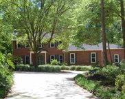 944 Gentian Ct, Tallahassee image