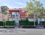 753     Lawrence Drive, San Luis Obispo image