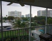 5 Bluebill Ave Unit 408, Naples image