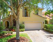 1439 Barlow Court, Palm Beach Gardens image
