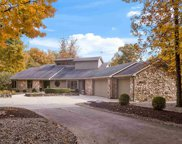 14731 Coldwater Road, Fort Wayne image