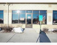 404 Whiskey Road NW Unit #F, Isanti image