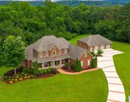 70 Shadow Bend Cove, Odenville image