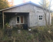 3034 Musser Road, Morristown image
