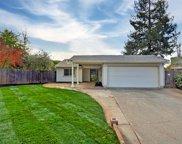 2541  Berrywood Drive, Rancho Cordova image