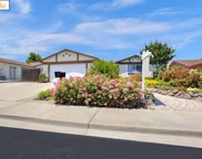 3212 Barmouth Dr, Antioch image