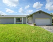 9626 Nw 27th  Court, Coral Springs image