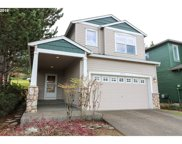 20112 SW GEORGENE  CT, Beaverton image