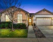 4122  Tenaja Way, Rancho Cordova image
