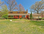 12 Maple Ridge, Clifton Park image