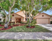 2920 Old Orchard Rd, Davie image