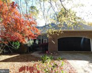 4310 Lakeview Pkwy, Locust Grove image