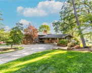 3202 Bridle Trail, Greensboro image