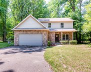 5026 Weatherford Drive, Coloma image