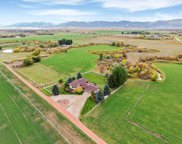 65  Wolf Creek Road, Ranchester image