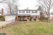 3203 Romilly   Road, Wilmington image