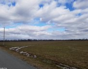 42 Case Road, Little Rock image