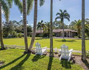 14681 Broken Wing Lane, Palm Beach Gardens image