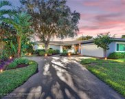 3617 NE 24th Ave, Fort Lauderdale image