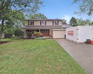 7980 Shade Tree Drive, West Chester image