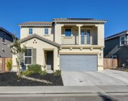 2324  Castle Pines Way, Roseville image