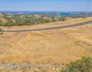4901  Greyson Creek Drive, El Dorado Hills image
