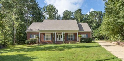 45 Lee Rd 2047, Smiths Station