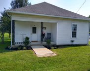 6610 3rd St, College Grove image